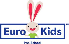 Eurokids Branches, List of Eurokids Preschools, Eurokids in Hyderabd