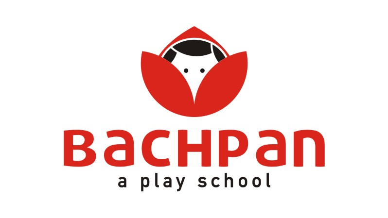 Bachpan A Play School Preschool chain