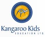Kangaroo Kids Ahmedabad