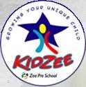Kidzee Branches, List of Kidzee Preschools, Kidzee Preschools in Hyderabd