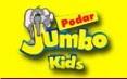 Podar Jumbo Kids Nasik