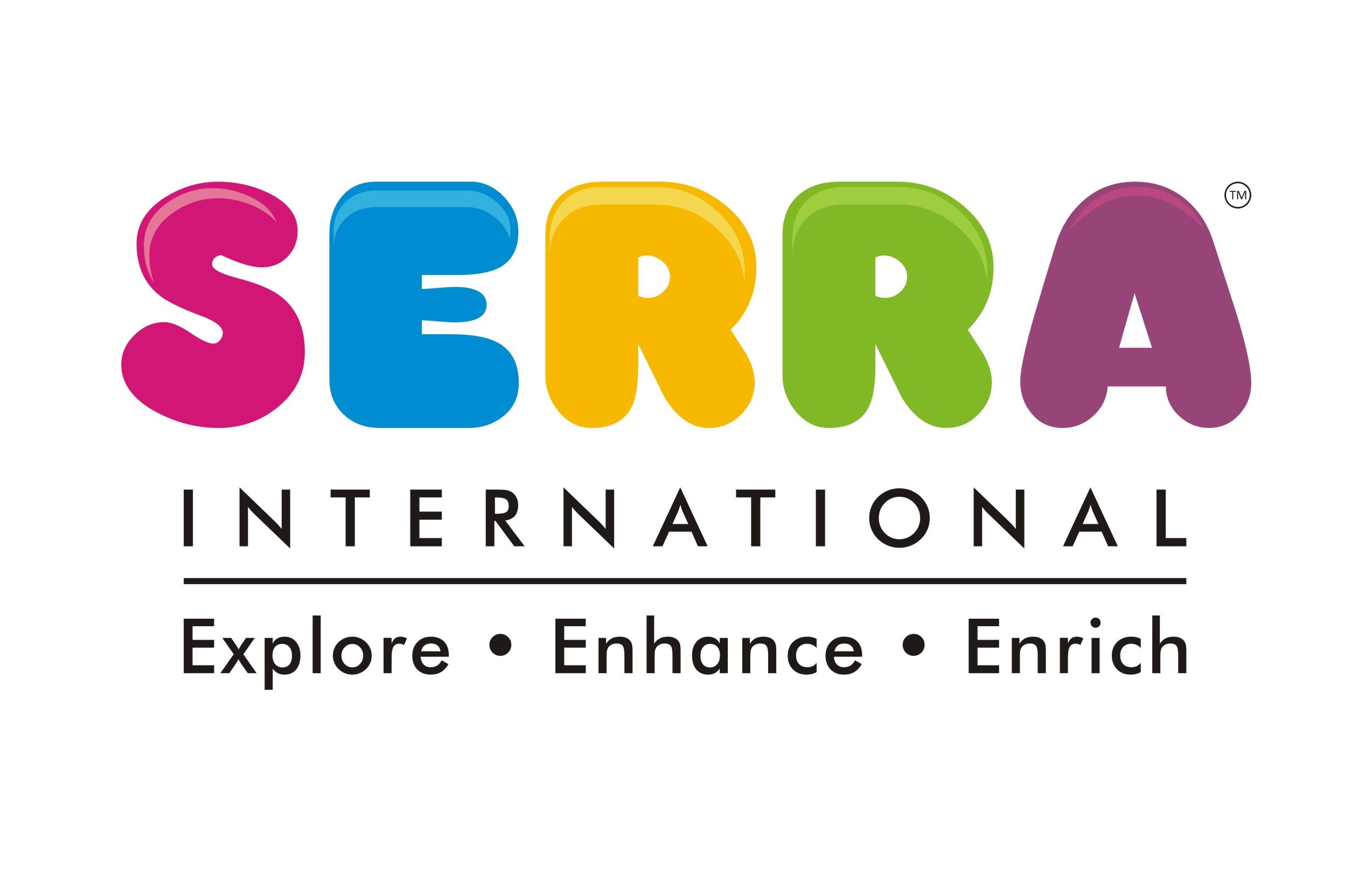 Serra International Nagpur