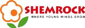 Shemrock Nashik
