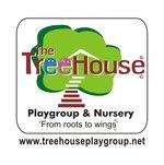 Treehouse Navsari