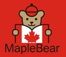 Maple Bear Branches, List of Maple Bear Preschools, Maple Bear Preschools in Bangalore