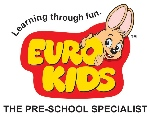 Eurokids Preschool chain