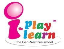 ipil I Play I Learn