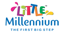 Little Millennium Branches, List of Little Millennium Preschools, Little Millennium Preschools in Pune