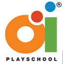 oiplayschool OI Play school